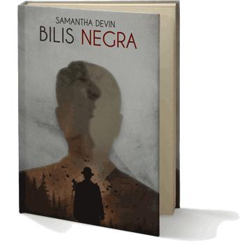 Bilis Negra de Samantha Devin