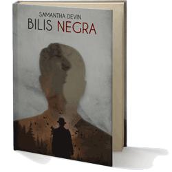 Bilis Negra