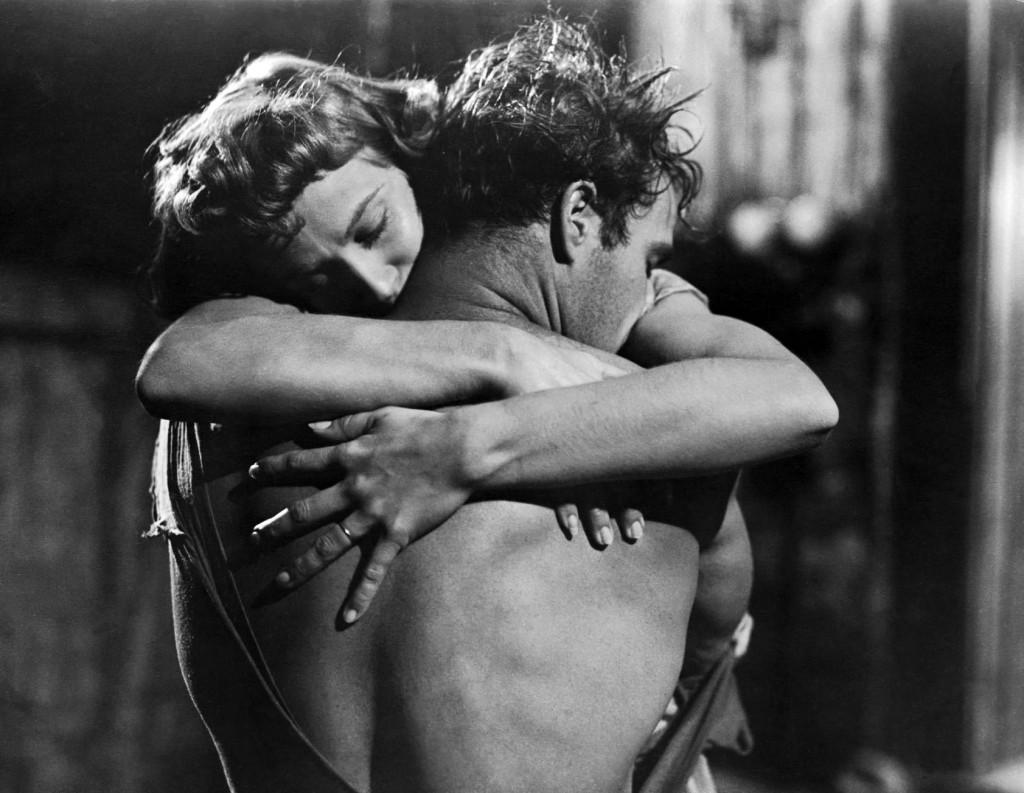 Brando,-Marlon-(A-Streetcar-Named-Desire)_08