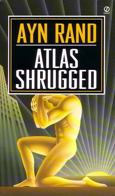 atlas-shrugged-Rand-aristos