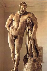 hercules-escultura