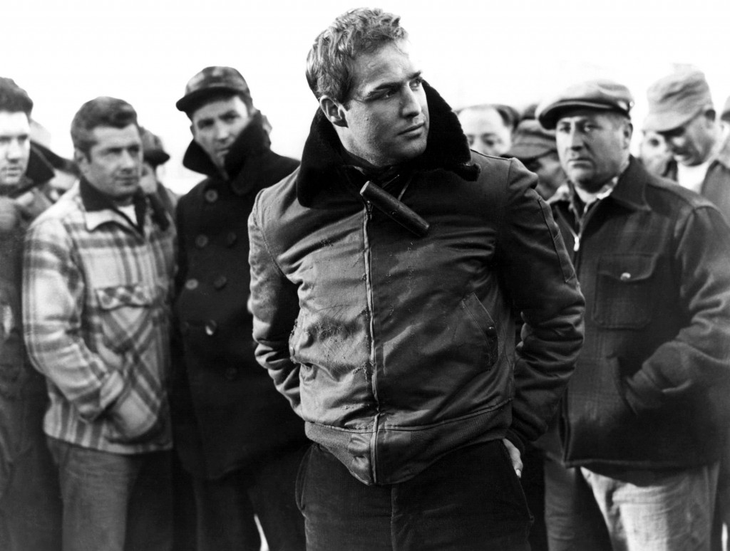 marlon-brando-on-the-waterfront-aristos