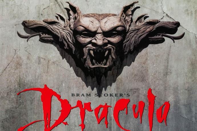 Grande-PORTADA-DRACULA-Aristeia-Featured