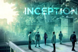 Inception-wallpaper-with-quote-inception-2010-14804798-1275-811