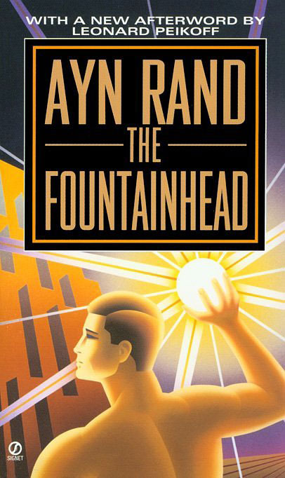 Fountainhead-Rand-aristo