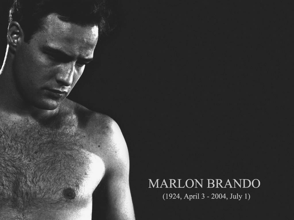 Marlon-Brando-01