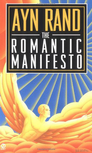 manifesto-rand